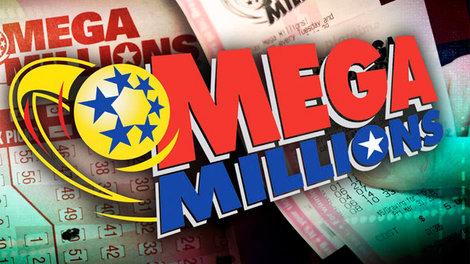 Mega+Millions+5.17