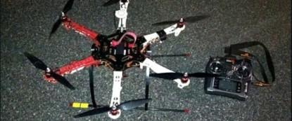 n-DRONE-JAIL-large570