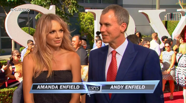 andy-enfield-amanda-enfield1