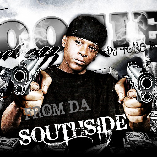 Lil_Boosie_Lil_Boosie_-_From_Da_Southside-front-large