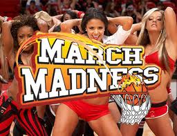 marchmadnessbabes