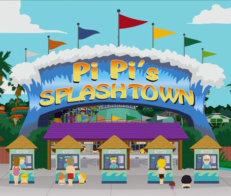 Pi_Pi's_Splashtown