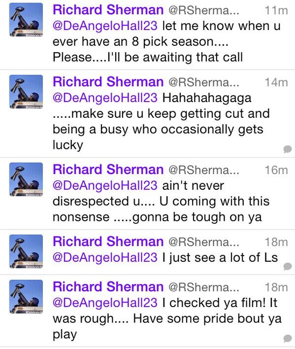 richardshermantwitter