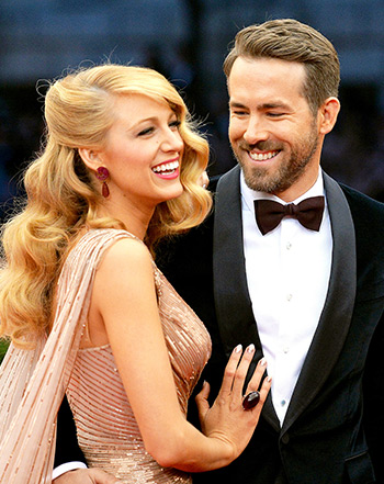 1408659345_blake-lively-ryan-reynolds-350